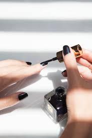 color nails picmia