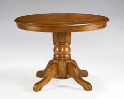 Dining Room Table Pedestals by Novel Tommy Bahama Home Dining Room Latitude Dining Table Base 593