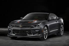 white chevy camaro 2017 chevrolet camaro reviews and rating motor trend