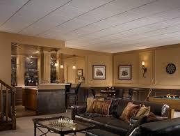 basement ceiling tiles new ceiling tiles blog