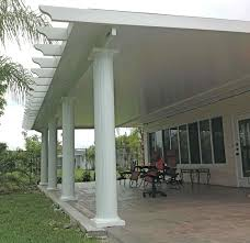 metal car porch retractable awnings lowes metal deck for sale near me u2013 chris smith
