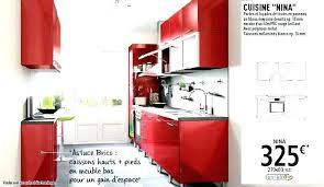 caisson pour meuble de cuisine en kit caisson bas pour angle droit meubles a composer meubles a caisson