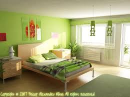 Best Bedroom Painting Ideas Images On Pinterest Home Live - Green bedroom color