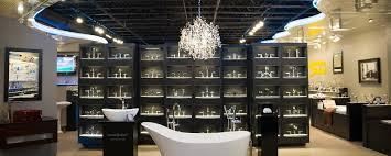 Bathroom Fixtures Showroom Plumbing Fixture Store In Columbus Ohio Kitchen Bathroom