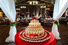 cupcake displays wedding cupcake display a s best friend