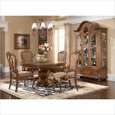 Dining Room Suits Quality Furniture Furniture Bedroom Furniture Dining Room