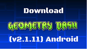 geometry dash apk geometry dash apk free geometry dash apk for android