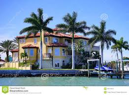 florida luxury home plans u2013 home design inspiration