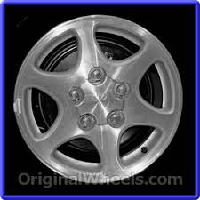 1999 toyota camry hubcaps 1999 toyota camry rims 1999 toyota camry wheels at originalwheels com
