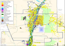 Map Of Durango Colorado by Rio Rancho New Mexico U2013 Affordable Housing From No Urban Growth