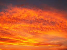 free images nature horizon light abstract cloud sun