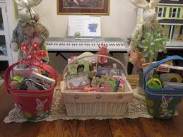 premade easter baskets uncategorized easter baskets for kids at walmarteaster