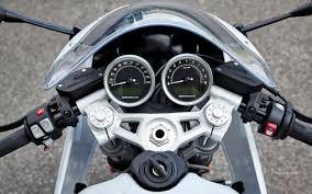 bmw motorcycle 2016 motorcycle desktop wallpapers bmw r ninet racer 2016