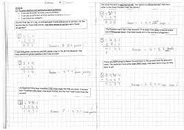 free multiplication word problems worksheet mixed word problems wosenly free worksheet