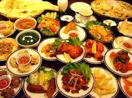 recette cuisine turc turquie recette gastronomie cuisine turque turc