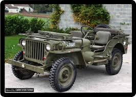vintage military jeep pin by keith rafdahl on requests pinterest jeeps