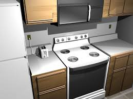 kitchen accessories stainless steel 2016 kitchen ideas u0026 designs