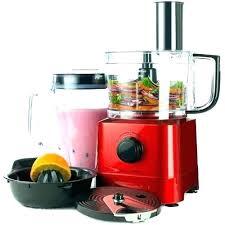 appareils de cuisine appareil de cuisine multifonction suivant appareil cuisine