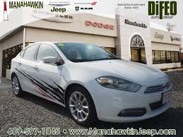 lexus is 250 for sale cargurus 2015 dodge dart limited for sale cargurus