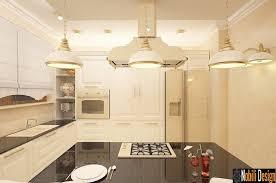 classic home interiors interior design classic home kitchen architect magazine nobili