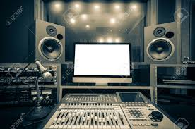 music studio music studio stock photo picture and royalty free image image