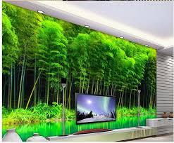 online get cheap bamboo wallpaper walls aliexpress com alibaba 3d wallpaper for room bamboo background wall mural 3d wallpaper wall mural photo wallpaper china