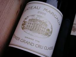 chateau margaux i will drink chateau margaux i will drink this wine someday lovely food