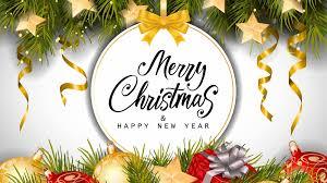 merry happy new year 2018 news cryodragon kitchener