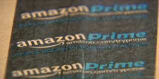 black friday amazon codes amazon prime doesn u0027t serve black areas business insider