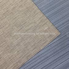 chilewich floor tile of wove vinyl flooring for hotel floor