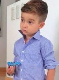 toddlerboy haircuts boys undercut google pretraživanje pinteres