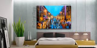 painting for bedroom buy best bedroom paintings on gallerist