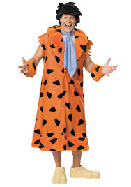 flintstones costumes plus size fred flintstone costume flintstones costumes