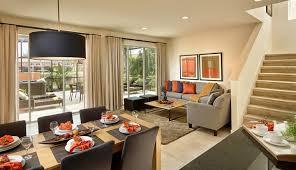 3 Bedroom Resort In Kissimmee Florida Official Clc Regal Oaks Resort Kissimmee Fl Hotel U0026 Resort Clc