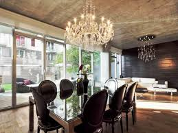 Kitchen Chandelier Lighting Dining Room Chandelier Awesome Traditional Chandelier Lighting