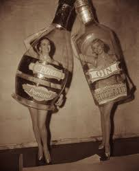 Bottle Halloween Costume 201 Vintage Halloween Costumes Images Vintage