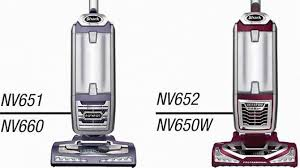 Shark Vaccum Cleaner Shark Vacuum Recall Due To Potential Electric Shock