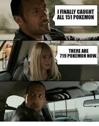 Car Keys Meme - 25 best memes about car keys pokemon car keys pokemon memes