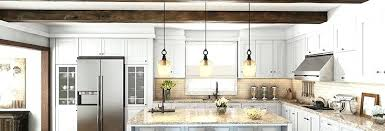 kitchen lighting stores good lighting stores in paramus nj for best selling kitchen