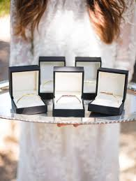 bridal luncheon gifts best 25 bridal luncheon ideas on bridal shower