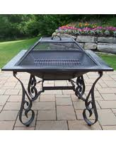 Stainless Steel Firepit Deals On Better Homes And Gardens Stainless