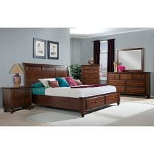 Buy Bed Frames Furniture The Brick Ottawa East Where To Buy Steel Bed Frame The