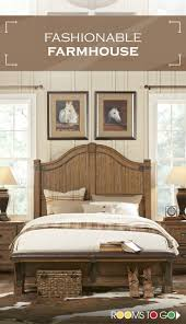 Rustic Bedroom Set Canada Rustic Bedroom Furniture Suites Country Sets Southwestern Style