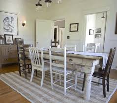 Kentucky Dining Table And Chairs White And Black Dining Table White And Black Dining Table Set