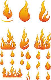 hd black white tattoos fire tattoo image