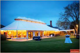 tent rentals ri destination wedding at castle hill inn newport ri wedding