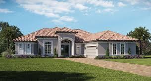 home building designs floor plans palm coast home builders bellagio custom homes