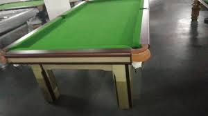 Pool Table Supplies by The Biggest Cheap Billiard Supplies L Shaped Pool Table And