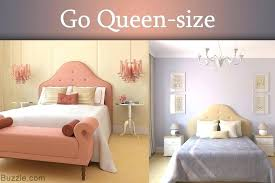 Small Bedroom Furniture Layout Furniture Arrangement For Small Bedroom Small Bedroom Furniture
