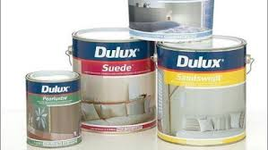 colors paint u0026 distemper water proof dulux manufacturer from hyderabad